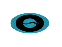 logo透明.jpg
